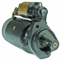 Bosch Replacement 0-001-362-001 & Others Starter