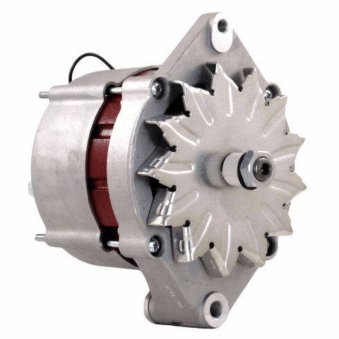 Bosch Replacement 0-120-484-002 Alternator
