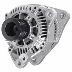 Bosch Replacement 0-123-310-006 Alternator