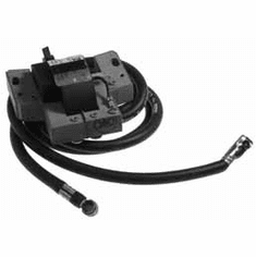 Briggs & Stratton Replacement 394891 Ignition Coil