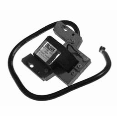 Briggs & Stratton Replacement 492341, 495859 Ignition Coil