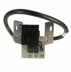 Briggs & Stratton Replacement 691060 Ignition Coil
