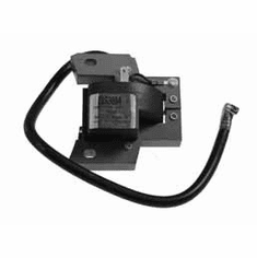 Briggs & Stratton Replacement 802574 Ignition Coil