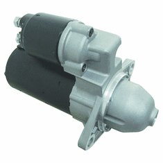Cadillac Catera 1997-2001 3.0L Replacement Starter