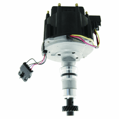 CADILLAC DEVILLE 4.5L 273CID 1988-1989 1103742 1103755 REPLACEMENT IGNITION DISTRIBUTOR