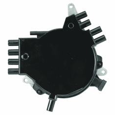 CADILLAC FLEETWOOD COMMERCIAL CHASSIS 1994-1995 1103916 REPLACEMENT IGNITION DISTRIBUTOR