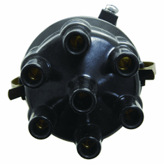 CHEVROLET 1500 3100 3200 3400 3500 3600 3700 3800 1112388 REPLACEMENT IGNITION DISTRIBUTOR