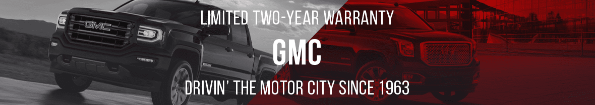 GMC WIPER MOTORS