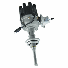 Chrysler 1972-1979 3.7L 7.2L Replacement Distributor