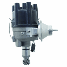 Chrysler 1973-1987 3.7L Replacement Distributor