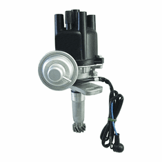 Chrysler 1981-1987 2.6L Replacement Distributor