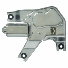 Chrysler 5116146AC, 5116146AE, 5516146AD Replacement Wiper Motor