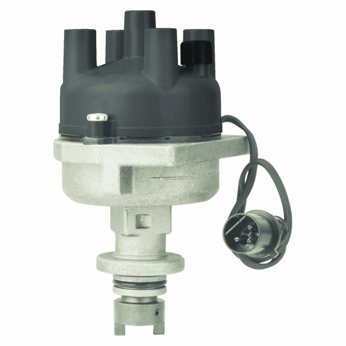 PLYMOUTH ACCLAIM CARAVELLE GRAND VOYAGER HORIZON 5227273 REPLACEMENT IGNITION DISTRIBUTOR