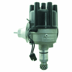 CHRYSLER DODGE PLYMOUTH 1973-1987 225CID 3.7 STRAIGHT 6-CYL REPLACEMENT IGNITION DISTRIBUTOR