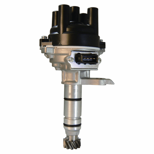 Chrysler Eagle 1991 1992 2.4L Replacement Distributor