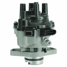 CHRYSLER EAGLE SUMMIT 1.8L 1834CC 1992 1993 1994 1995 1996 MD180936 REPLACEMENT IGNITION DISTRIBUTOR
