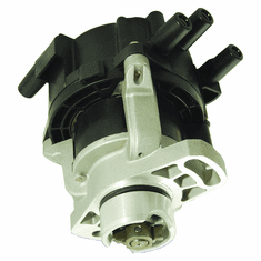 MITSUBISHI GALANT 3.0L 2972CC 1999-2001 MD374448 MD374416 REPLACEMENT IGNITION DISTRIBUTOR