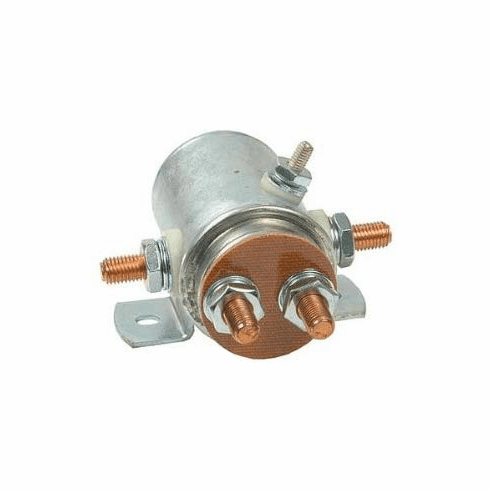 Cole Hersee Replacement 24401-01 Solenoid