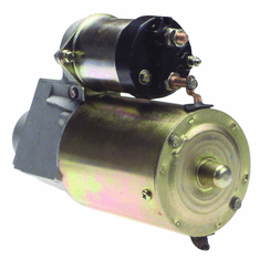 Delco Replacement 10455065 Starter
