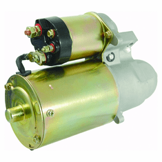 Delco Replacement 10455066, 24507409 Starter