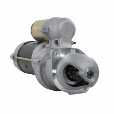 Delco Replacement 1113271 Starter