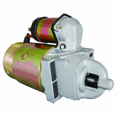 Delco Replacement 1998443, 10455306 Starter