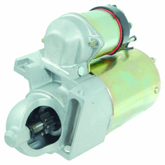 Delco Replacement 1998511, 1998528, 10455020 Starter