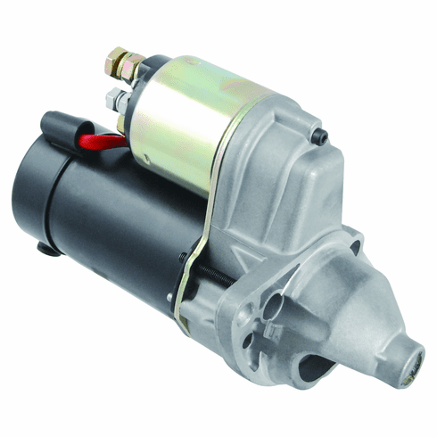 Delco Replacement 21020761 Starter