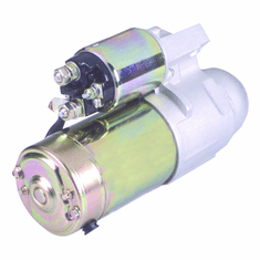 Delco Replacement 24506694, 9000836, 9000857 Starter