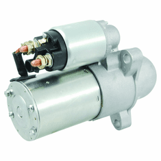 Delco Replacement 8000039, 8000073, 9000941, 12574623 Starter