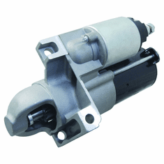 Delco Replacement 8000058, 9000868, 9000901, 9000951 Starter