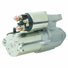 Delco Replacement 8000066, 8000067, 89017754, 12594440 Starter