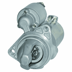 Delco Replacement 8000213 Starter