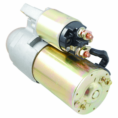 Delco Replacement 9000773 Starter