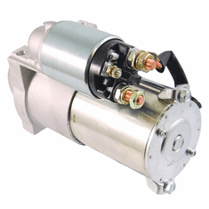 Delco Replacement 9000873, 9000925, 12564111, 12573853 Starter