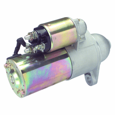 Delco Replacement 9000874, 9000904, 12563916, 12571039 Starter