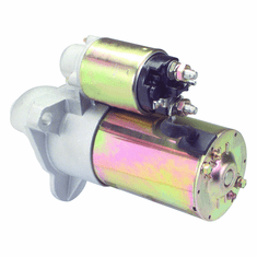 Delco Replacement 9000875, 12563863, 12574145, 12584048 Starter
