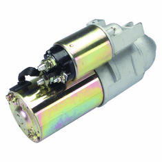 Delco Replacement 9000882, 12567398 Starter