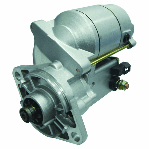 Denso Replacement 028000-822 Starter