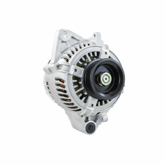 Denso Replacement 100211-619 Alternator