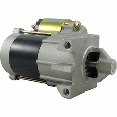 Denso Replacement 228000-841 Starter