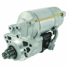 Denso Replacement 228000-920 Starter