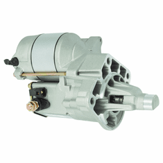 Denso Replacement 428000-222 Starter