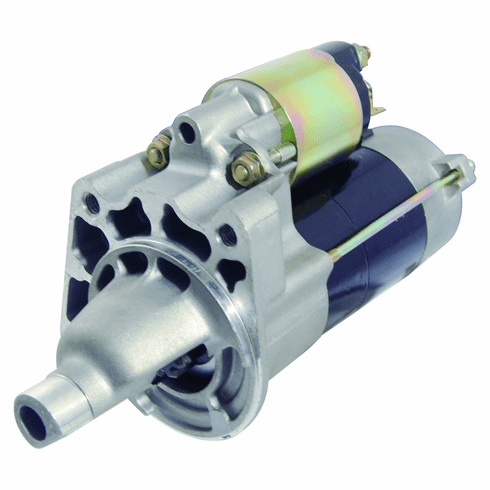 Denso Replacement 428000-307 Starter