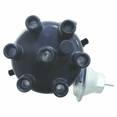 DODGE ASPEN CB300 CHARGER CORONET DART 3874714 3755056 REPLACEMENT IGNITION DISTRIBUTOR