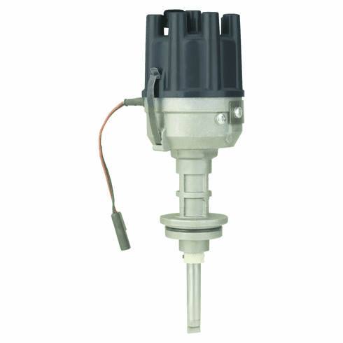 PLYMOUTH CARAVELLE FURY GRAN FURY PB100-350 1977-89 4091140 REPLACEMENT IGNITION DISTRIBUTOR