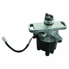 DST23403 Replacement Distributor