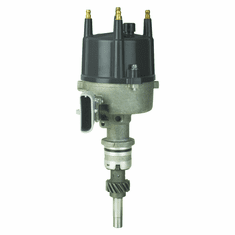 DST2496A Replacement Distributor
