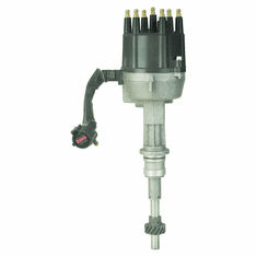 DST2688 Replacement Distributor