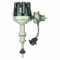 DST2831A Replacement Distributor